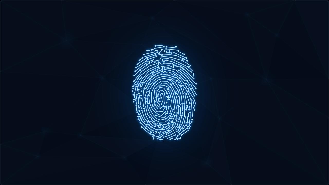 fingerprint-6088316_1280